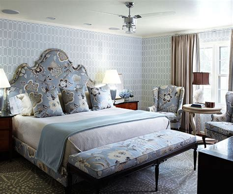 serene bedroom ideas serene bedrooms traditional home