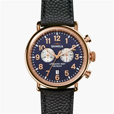 Watches Exclusively At by Shinola Names Lyle Husar Designs As Exclusive Southeastern
