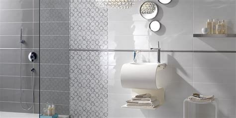 antigua collection double fired tiles available in a wide range of colours imola ceramica