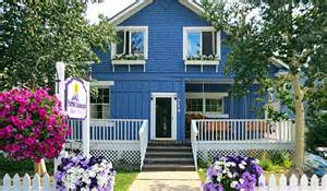 crested butte bed and breakfast crested butte lodging guide