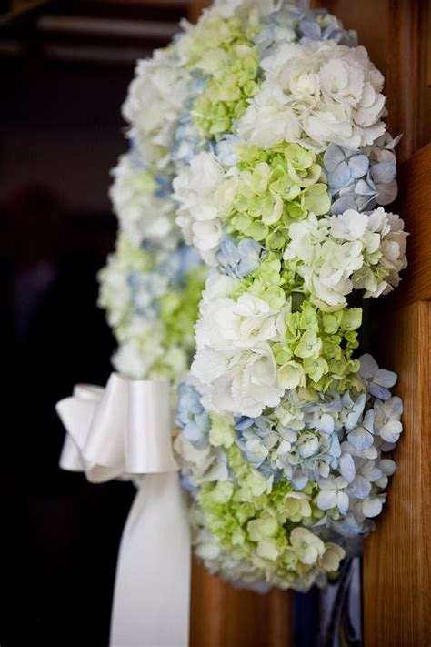 chatham bars inn wedding cost 17 best ideas about green hydrangea on green
