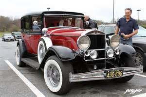 Classic Car Rental Kuala Lumpur Classic Cars Chasing Classic Cars Episodes