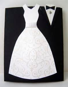 Wedding cards invitation wedding decorate ideas