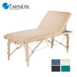 earthlite avalon 30 table earthlite avalon xd tilt 30 table package 409