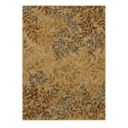 Tuscan Kitchen Rugs Mohawk Tuscan Brown Rugs Find Area Rugs Kitchen Rugs And Rugs