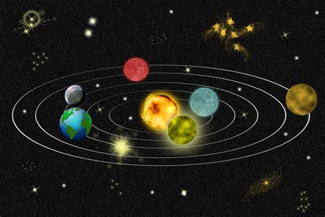 imagenes sorprendentes del sistema solar imagenes del sistema solar completo imagui