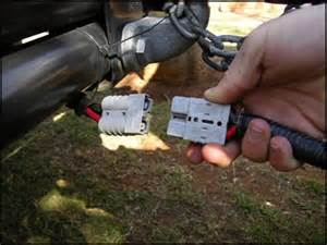 charging rv batteries