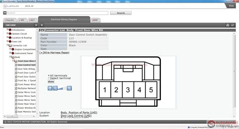 toyota lexus 2000 2000 lexus rx300 knock sensor location imageresizertool com