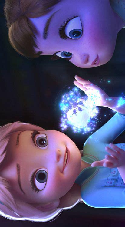 film frozen young lengkap 1000 ideas about sven frozen on pinterest elsa anna