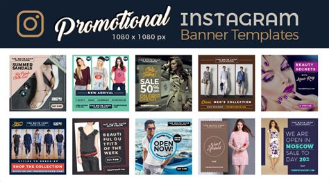 graphic design instagram tags one dollar graphics premium graphic files from 1