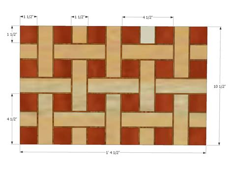 Unique Wood Cutting Boards by 3d Cutting Board Patterns Free Download Pdf Woodworking 3d