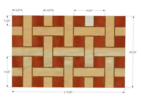 cutting board designer 3d cutting board patterns free download pdf woodworking 3d