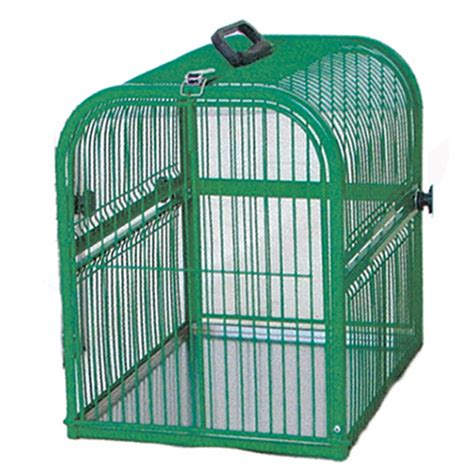 animali da gabbia gabbia gabbietta per animali