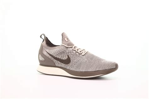 Sepatu Casual Nike Zoom Flyknite Made In 1 air zoom flyknit racer quot quot