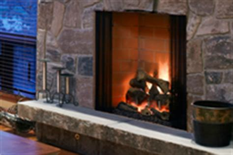Fireplace Traverse City by Wood Fireplaces Alternative Heating Grills Gas