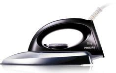 Pasaran Setrika Philips philips eco care gc 3721 steam iron review and