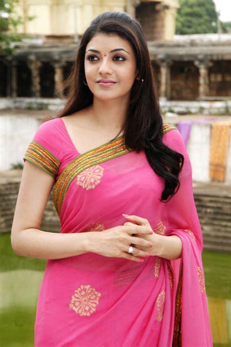 hindi film actress kajal indian sexy film actress kajal agarwal bio and profile