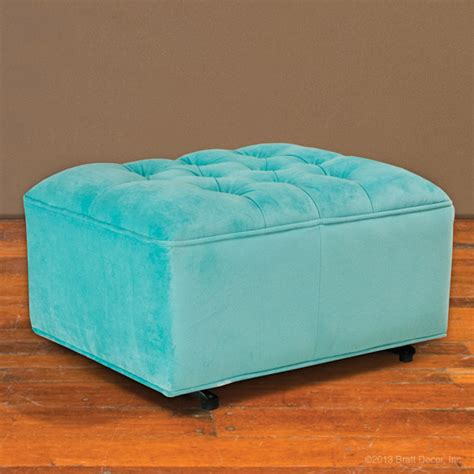 navy blue glider and ottoman blue ottoman ottomans foot rest stool stools lovely navy