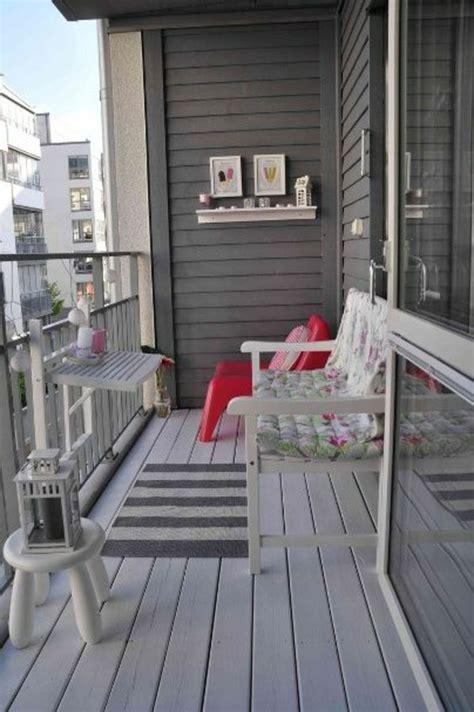 regal versch nern яркие идеи для маленького балкона красивые интерьеры и дизайн