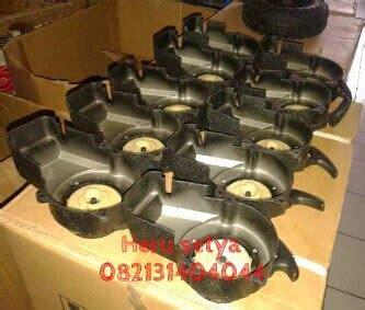 Ring Seher Mesin Potong Rumput 082131404044 motor mini trail gp atv surabaya jakarta