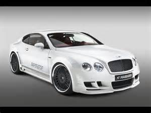 Bentley White White Bentley Continental Wallpaper Wallpaper Wallpaperlepi