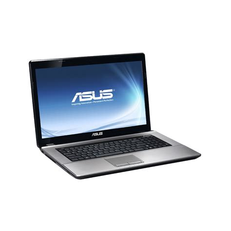Laptop Asus Notebook Laptop 20 Asus A73e Xe1 Laptop Review