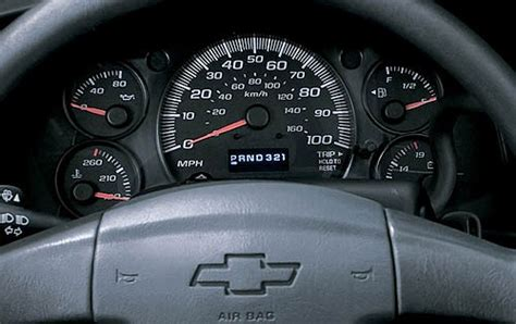 how cars run 2006 chevrolet express 2500 instrument cluster used 2007 chevrolet express van pricing for sale edmunds