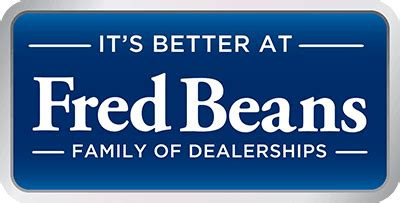 Fred Beans Subaru Parts by New Used Cars For Sale Pa Fred Beans