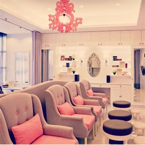 Manicure Pedicure Di Salon Malaysia nail salon for me nail salon pedicure station pedicure chair and salon design