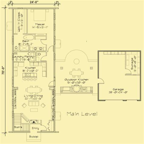 Icf Plans icf house plans escortsea