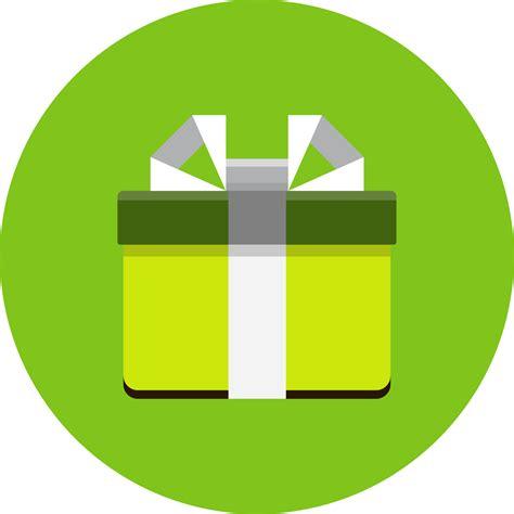 buy gift certificate gift certificate carbon tanzania