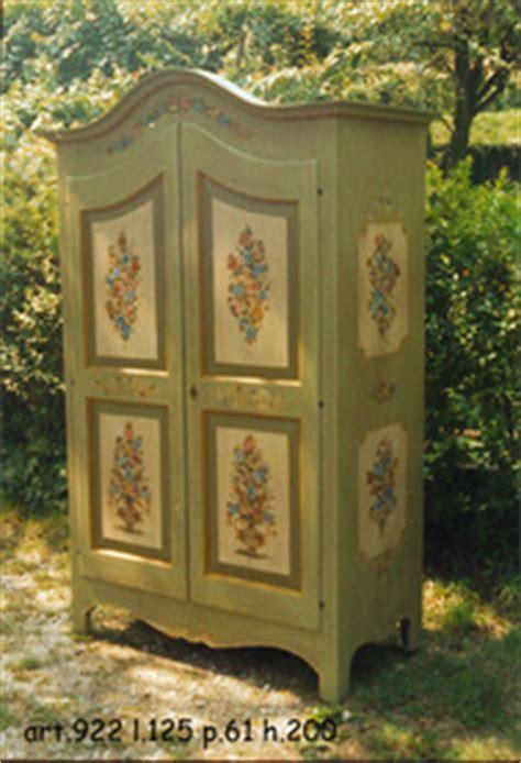 mobili tirolesi decorati mobili tirolesi balter antinea home