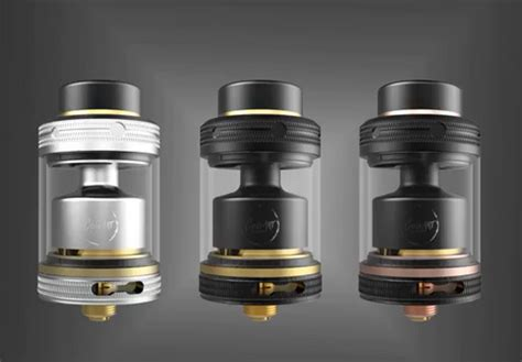 Mage Rta By Coilart Authentic Rta Vape Vapor www vaporl great deales vape products update page 11 vaping underground