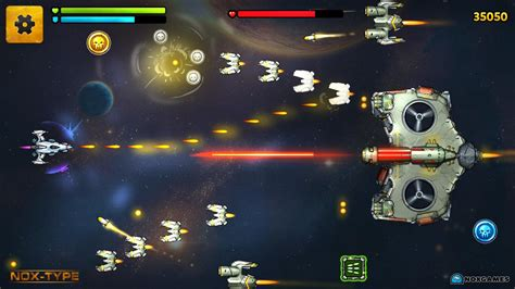 space plan game noxtype retro space shooter android apps on google play