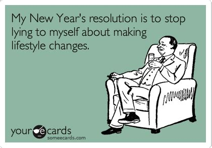 2016 someecards daily desktop calendar new year s memes time for the holidays