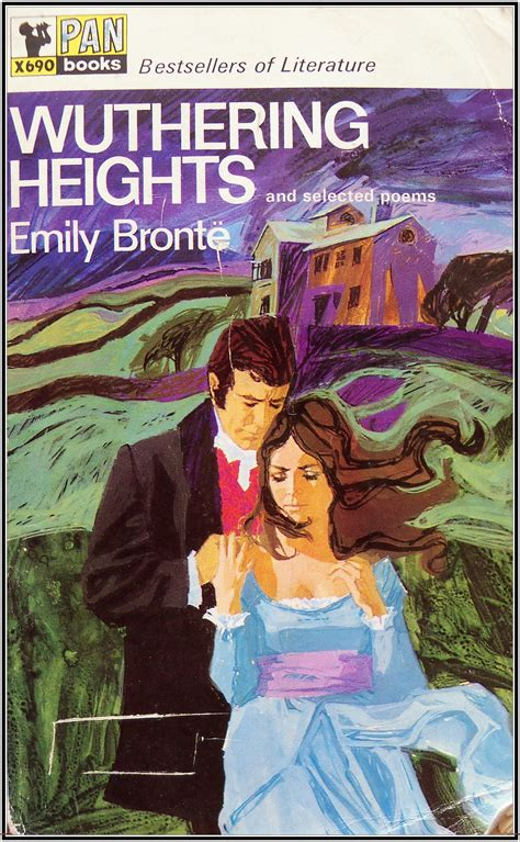 wuthering heights books wuthering heights book cover my haunted