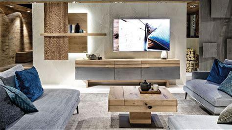 voglauer möbel wohnzimmer massivholzm 246 bel natur aus 246 kologisch tv m 246 bel