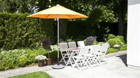 tavoli da esterno richiudibili dalani tavoli da giardino pieghevoli per vivere l outdoor