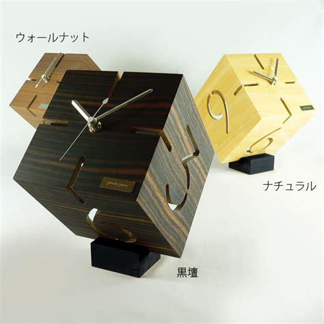 wooden desk clock plans wood laser engraver reviews wood desk clock designs
