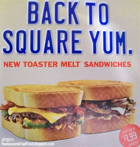 Sonic Toaster Sandwiches Phenix City Alabama Russell Cty Restaurant Bank Dr