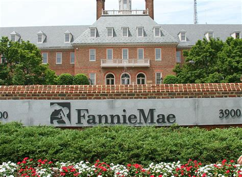 Fannie Mae House Loans 28 Images Fannie Mae Makes 5 Big Changes To Conforming