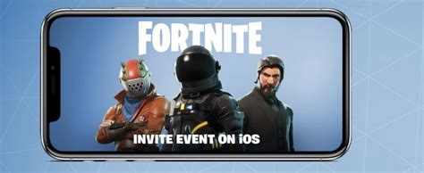 Link Time Fabsugar Want Need 50 by What Time Does Fortnite Mobile Come Out Mobile Invite