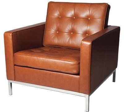 classic contemporary furniture classic design furniture rug design london
