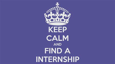 find an intern internship at professional translations what we do and
