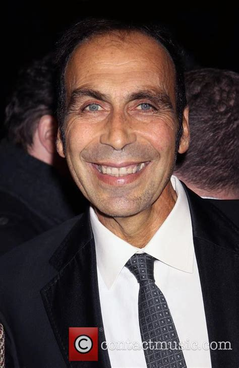 celebrities age 57 us actor comedian taylor negron dies aged 57 celebrity