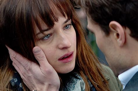 50 shades of grey pubic hair the state most excited for fifty shades of grey will
