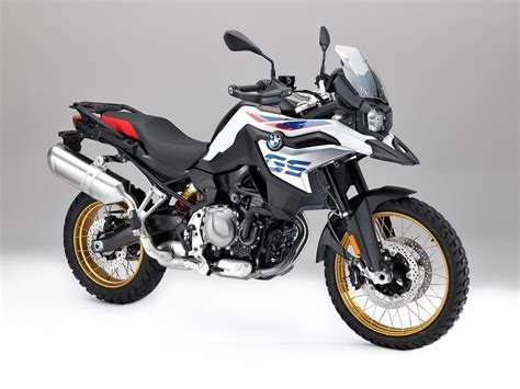 bmw   gs    gs    fast facts