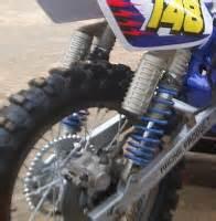 Oli Motor 5100 Oli Shock Prestasi Untuk Bebek Dan Matic keep the racing spirit modifikasi bebek 2tak standart grasstrack