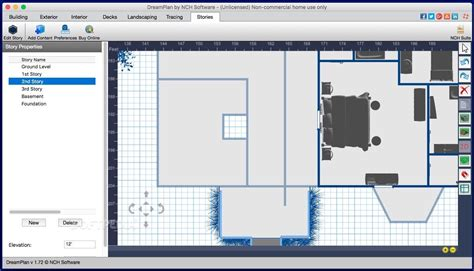 home design software download for mac dreamplan home design and landscape software download mac