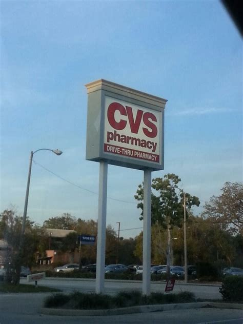 Cvs Help Desk Phone Number For Employees by Cvs Pharmacy 13 Reviews Pharmacy Chemists 839 N